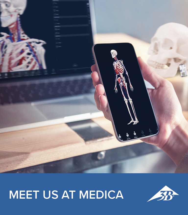 3B Scientific at MEDICA 2019.jpg