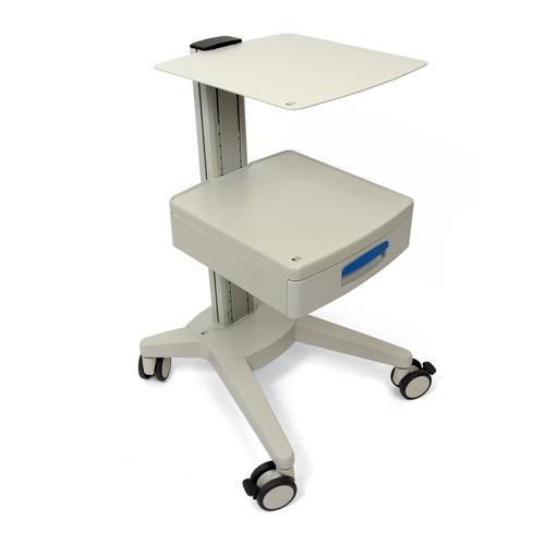 3B LASER NEEDLE equipment cart, 1017796, Acupuncture Furniture