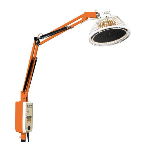 HerbaChaud TDP heating lamp, Modell 3000 with timer, 1018806, Heating and Chilling Units