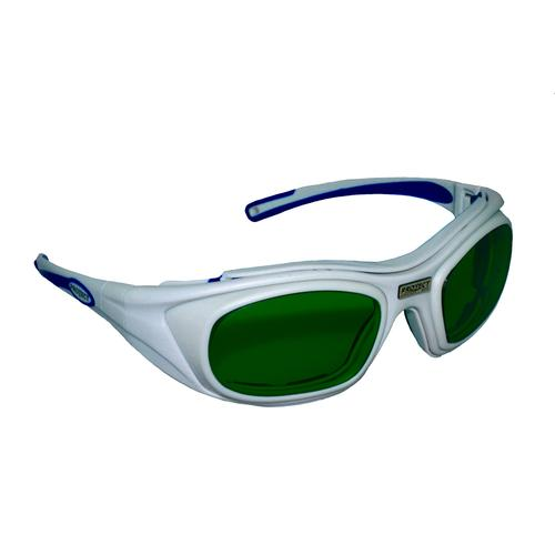 Laser safety glasses (infrared), 1019329, Laser and Light Therapy