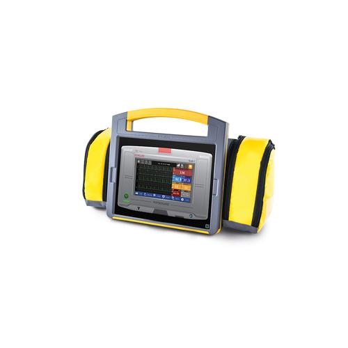 Simulated Patient Monitor - REALITi Plus, 1022815, AED Trainers