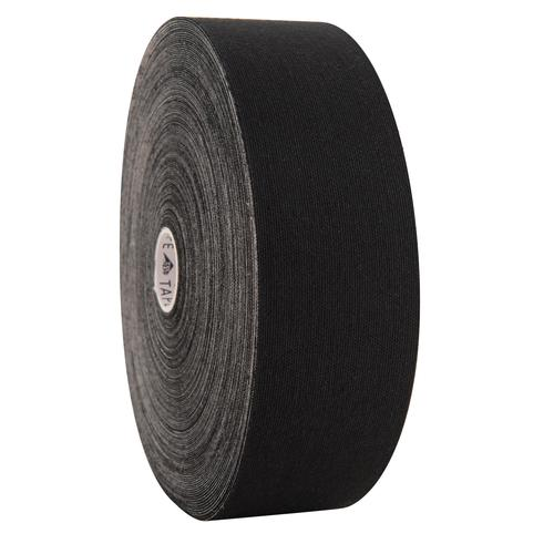 3BTAPE Black Bulk Roll, 1013840 [S-3BTBKL], Kinesiology Taping