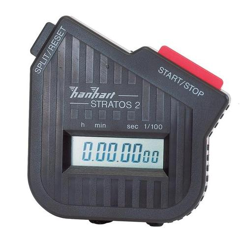 Digital Stopwatch, 1002811 [U11902], Measurement of Time