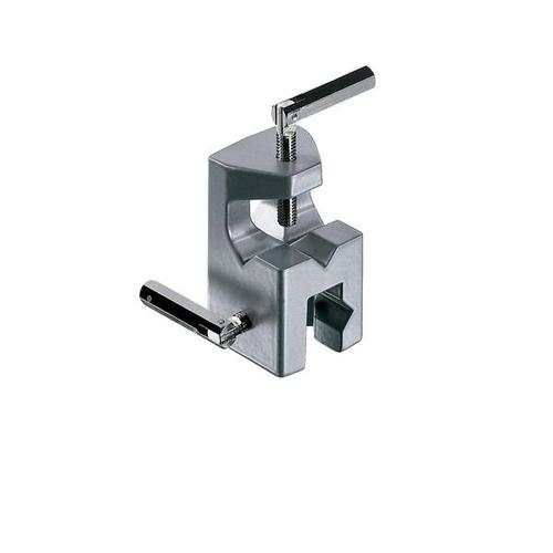 Universal Clamp, 1002830 [U13255], Clamps