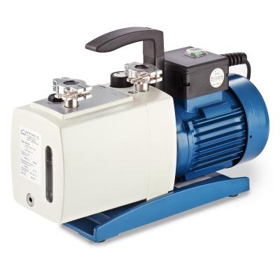 Rotary Vane Vacuum Pump P 4 Z