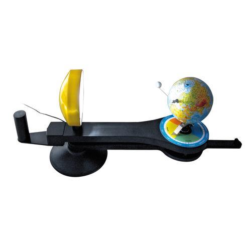 Orbit Tellurium 1008661 U19600 Gravitation 3b