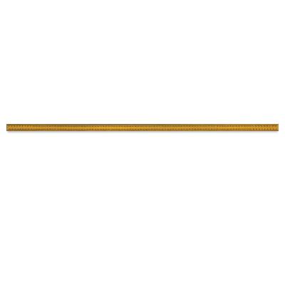 Wooden Metre Stick Pack Of 10 1003233 U30041