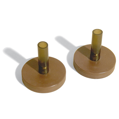 Pair of Magnetic Pucks, 1003364 [U40515], Motion in a Plane