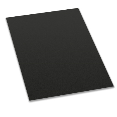 Set of Special Carbon Paper, 1003366 [U405161], Motion in a Plane