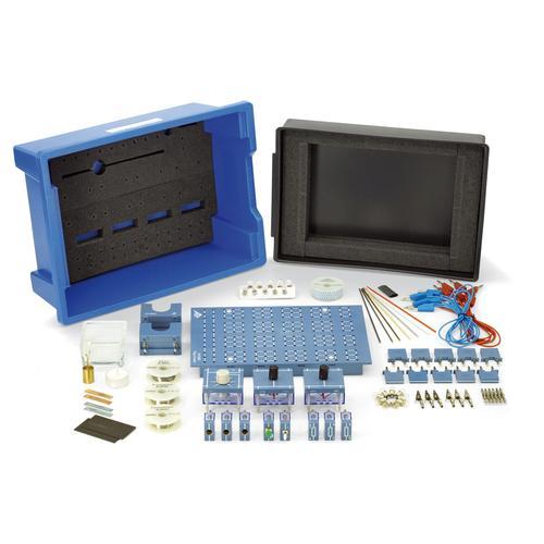 STUDENT Kit - Electricity
