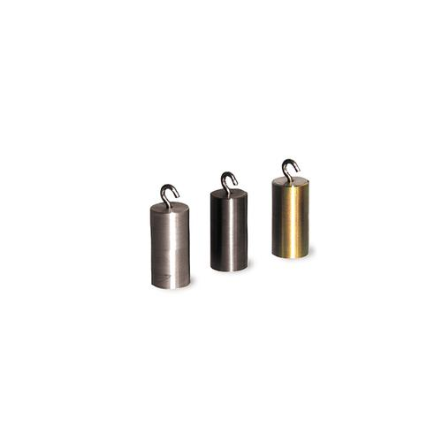 Set of 3 Cylinders, Equal in Volume, 1000752 [U8403315], Density and Volume