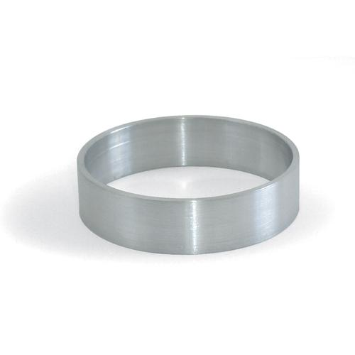 Metal Ring for Thomson Coil, 1000992 [U8497470], Demountable Transformer D