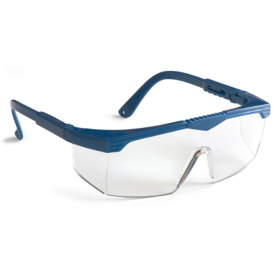Student safety glasses, 1003798 [W11727], Laboratory Safety Supplies
