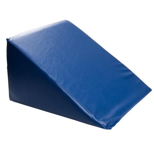 Large Foam Wedge Pillow, 1004999 [W15099DB], Treatment Bolsters and Wedges