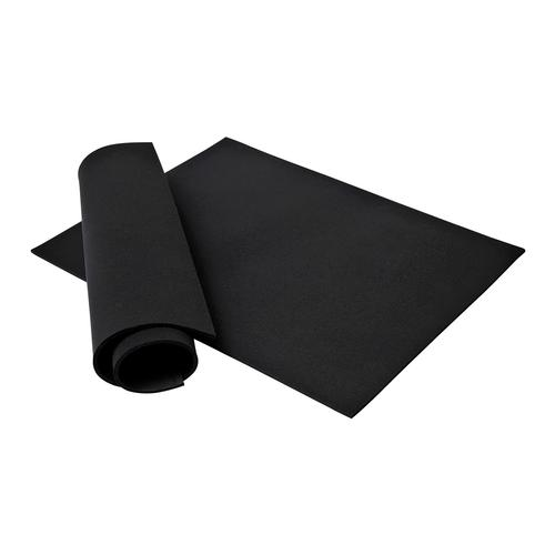 Neoprene sheets for surgery and laparoscopy torso, 1005137 [W19314], Consumables