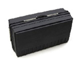 W19510: Full Body Carrying Case