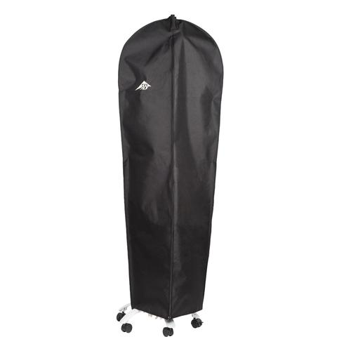 Heavy Duty Dust Cover for Skeletons-Black, 1020761 [W40103], Replacements