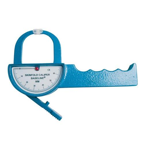 Baseline Skinfold Caliper, 1009006 [W50171], Body Composition and Measurement
