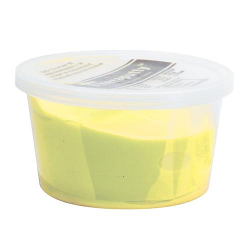 Cando® Thera Putty - 1lb. - yellow/X light, 1009040 [W51132Y], Theraputty