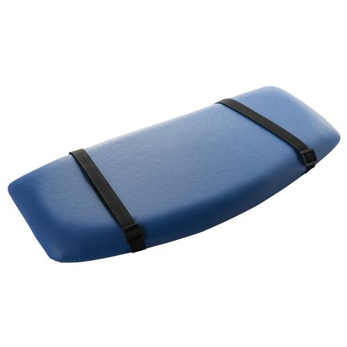 Arm Support, Dark Blue, W60605B, Massage Table Accessories