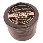 Charcoal for Casualty Simulation Kit III, 1012325, Moulage and Wound Simulation