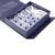 Meridius cupping set (17 cups + pump), 1015606, Cupping Glasses (Small)