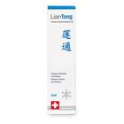 LianTong Cold - 75ml, 1015656, Acupuncture accessories