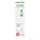 LianTong Relax - 75ml, 1015657, Acupuncture accessories