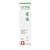 LianTong Relax - 75ml, 1015657, Acupuncture accessories (Small)
