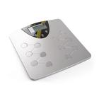 Kern Scale MFB adipose 150K home, 1015705, Therapy and Fitness
