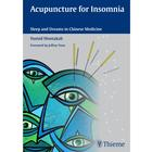 Acupuncture for Insomnia - Montakab,1017223
