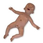 NENAsim Infant HPS, Dark skin, 1018876, Medical Simulators