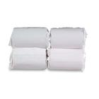 Replacement Thermal Printer Paper for 1005650,1019780