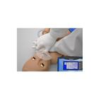 Pediatric Care Simulator with OMNI®, 1-year old, 1020145, BLS Child