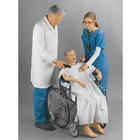 GERi™ Auscultation Manikin, 1020146, Geriatric Patient Care