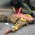 Tactical Hemorrhage Control Trainer - THCT, 1021644, TCCC Training Manikins (Small)