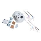 Laparo Advance Simple Set, 1021834, Laparoscopy