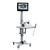 Laparo Advance Training Station, 1021835, Laparoscopy (Small)