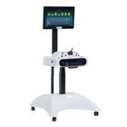 Laparo Analytic – Laparoscopic Surgical Skill Trainer with Full Training Analysis, 1021836, Laparoscopy