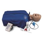 Deluxe CRiSis™ Torso with Advanced Airway Management, 1021991, ALS Adult