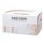 Acupuncture needles MOXOM TCM 1000 pcs. (silicone coated) 0,20 x 15 mm, 1022104, Acupuncture Needles MOXOM (Small)