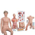 Nursing Lab Kits, 8000869 [3011610], Simulation Kits