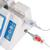 CompuFlo® Epidural Trainer, 1022442 [3012351], Epidural and Spinal (Small)