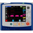 Zoll® X Series® Patient Monitor Screen Simulation for REALITi360, 8000980, Patient Monitor Simulators