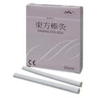 Moxa Roll, 1002443 [S-MDB205], Moxibustion