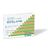 SEIRIN ® Spinex - 0,12 x 3 mm, 100 pcs. per Box., 1002461 [S-NS1203], Acupuncture Needles SEIRIN (Small)