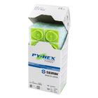 SEIRIN ® New PYONEX - 0,17 x 0,90 mm, green, 100 pcs. per box., 1002465 [S-PG], Acupuncture Needles SEIRIN