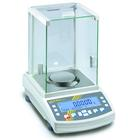 AES 200 Analytical Scales, 1018347 [U102301], Laboratory Scales