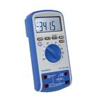 Digital Multimeter P3415, 1008631 [U118241], Hand-held Digital Measuring Instruments