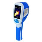Thermal Imaging Camera, 1020908 [U11832], Thermometers